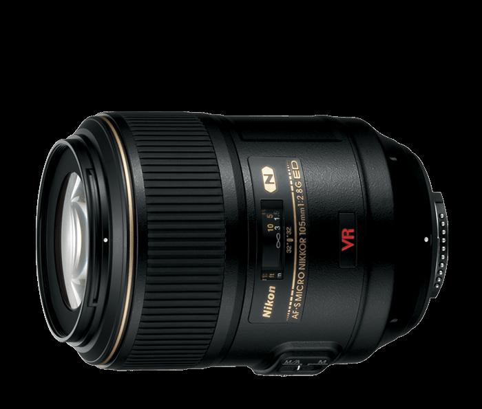 2160_af-s-vr-micro-nikkor-105mm-f-2-8g-if-ed_front