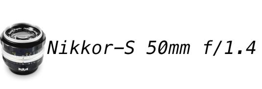 5014s