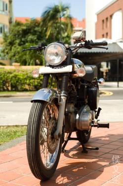 motorBike01-2
