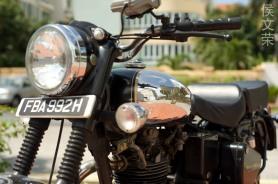 motorBike02